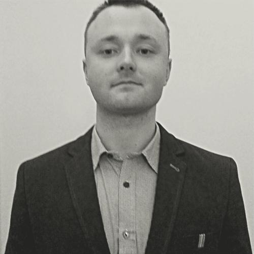 Ing. Michal Zemánek